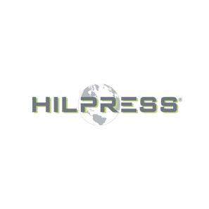 hilpress