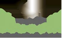 logo-stucchi