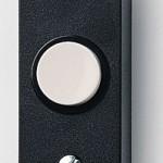 D824 Dimex - Sort Fås også med lys - kræver transformer (D780-D753) Fås også i hvid (D814 Sesame) Antal pr. kolli: 36 stk. EAN: 5004100411181