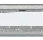 D934 Ringetryk/Udvider